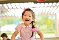 子どもの歯並びと小児矯正