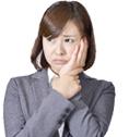 周病、口内炎治療